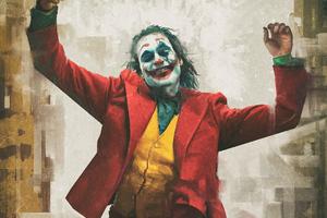 Joker 4kartnew