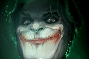 Joker Arts