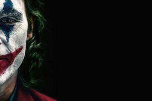 Joker Movie 2019 Clown