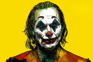 Joker Movie4k