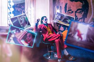 Joker Reminds