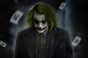 JokerArt