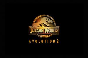 Jurassic World Evolution 2 Wallpaper