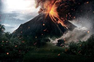 Jurassic World Fallen Kingdom 12k