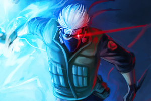 Naruto 1280x1024 Resolution Wallpapers 1280x1024 Resolution