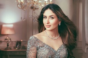 Kareena Kapoor 2016 Wallpaper