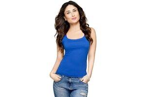 Kareena Kapoor Latest