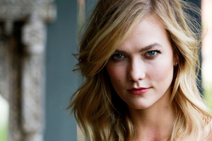 Karlie Kloss 4k 2019 Latest Wallpaper