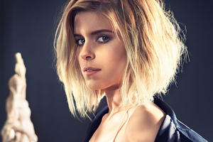 Kate Mara 2020 Wallpaper