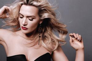 Kate Winslet 5k