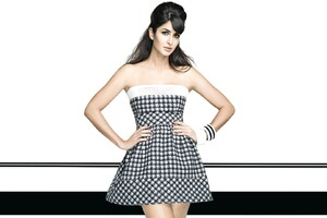 Katrina Kaif 19 Wallpaper