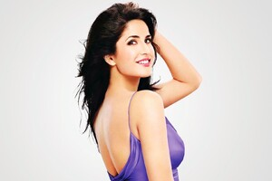 Katrina Kaif 3 Wallpaper