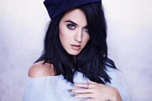 Katy Perry 3 Wallpaper