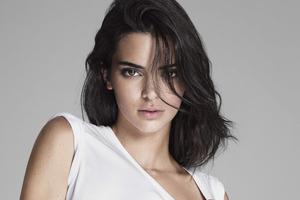 Kendall Jenner 2020 5k