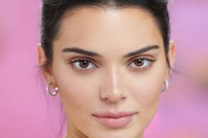 Kendall Jenner Proactiv 2019 Photoshoot