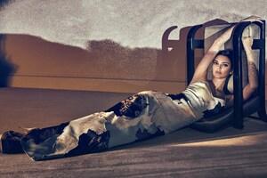 Kendall Jenner Summer Photoshoot