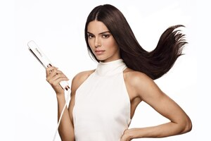 Kendall Jenner X Formawell