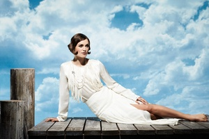 Kiera Knightley 5