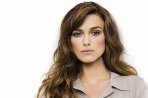 Kiera Knightley Wallpaper