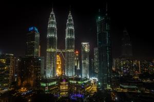 Kong Kuala