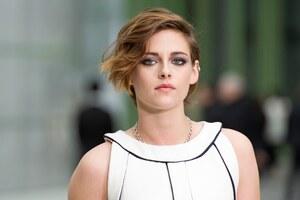 Kristen Stewart 4k 2017