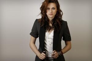 Kristen Stewart HD