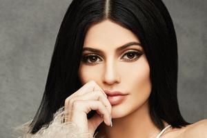 Kylie Jenner Topshop 2018