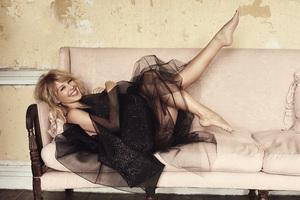 Kylie Minogue 8k