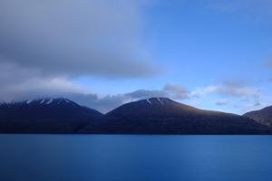 Lake 4k