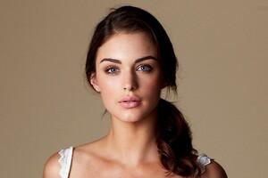 Lauren Budd New