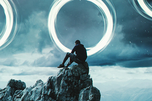 Life Circles