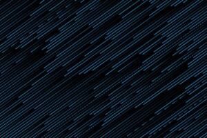 Light Blue Stripers