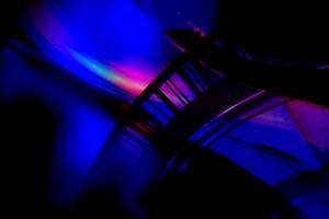 Light Space Creative 5k