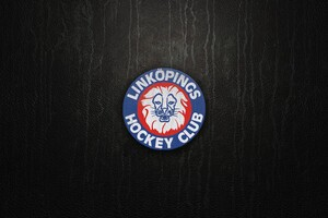 Linkopings Hockey Club Wallpaper