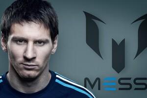 Lionel Messi FC