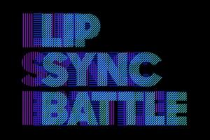 Lip Sync Battle Wallpaper