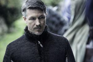 Littlefinger Game Of Thrones Season 7
