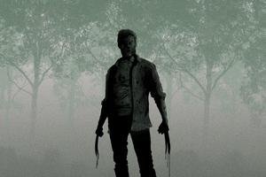 Logan 5k