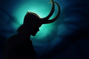 Loki Arts