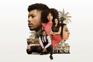 Love And Listings Season 2 Wallpaper