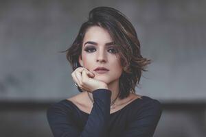 Luisa Peleja