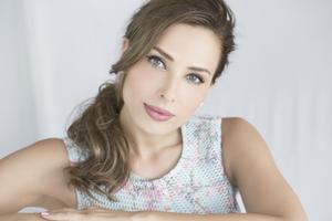 Lulia Vantur