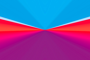 Mac Os Big Sur Material Abstract 8k Wallpaper