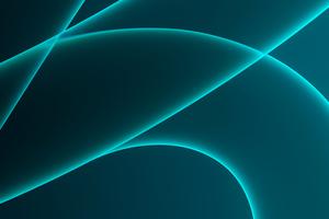 Macos Big Sur Abstract 5k