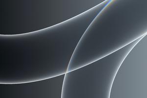 Macos Big Sur Abstract Grey Colour 5k Wallpaper
