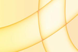 Macos Big Sur Abstract Yellow 5k Wallpaper