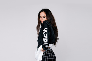 Maggie Lindemann 2020 Wallpaper