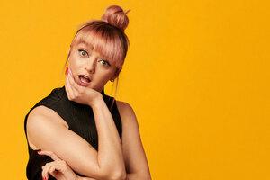Maisie Williams Comic Con 2019