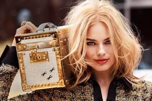Margot Robbie 3