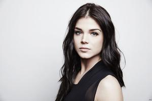 Marie Avgeropoulos 4k 5k